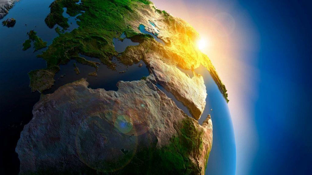 planeta-5-WEB