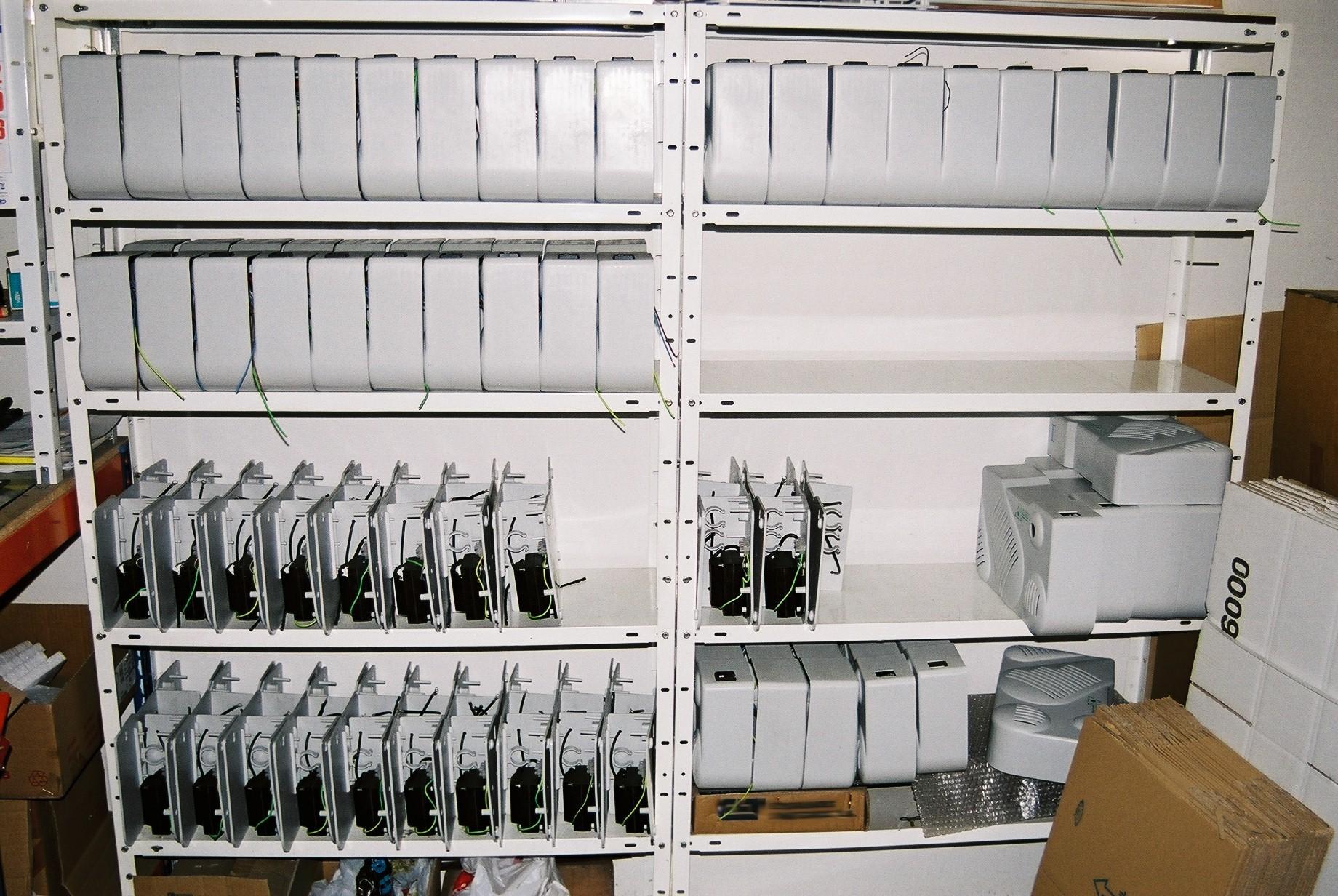 FABRICA-MOD-2010-2020-MCAP-WEB